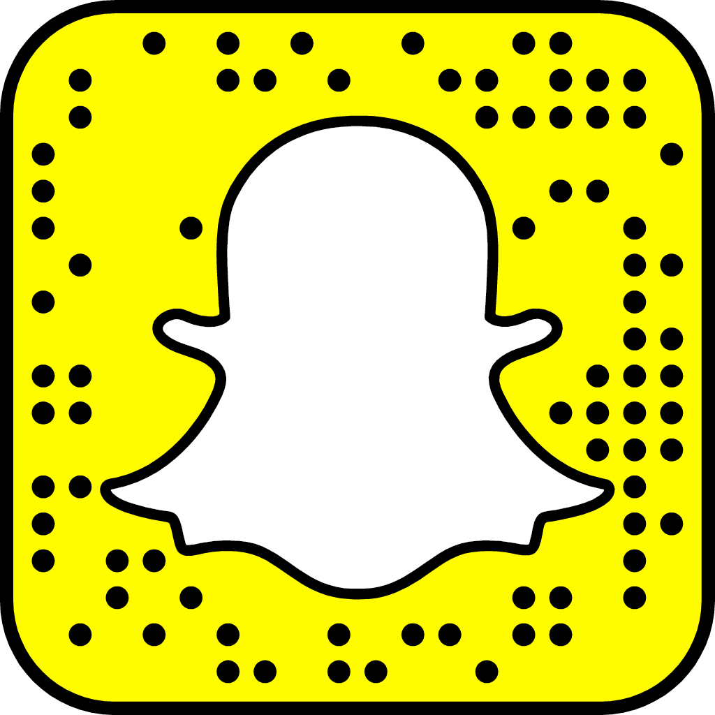 http://thymeforcocktails.com/wp-content/uploads/2016/07/snapcodes-1.png on Snapchat