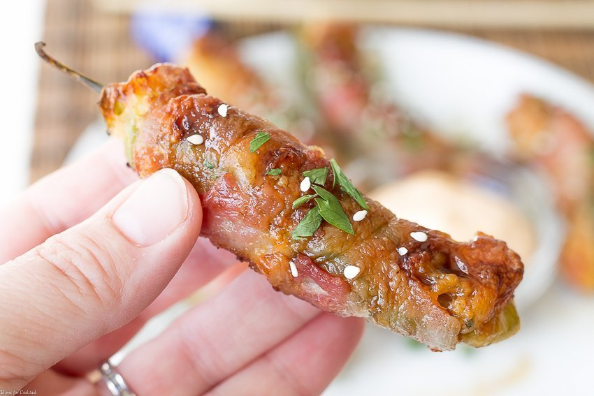 bacon-wrapped-chicken-egg-roll-jalapeno-poppers