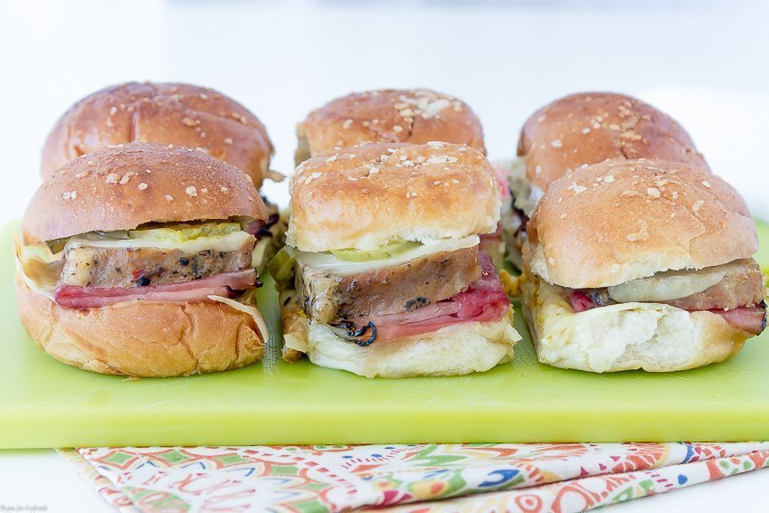baked-cuban-sliders