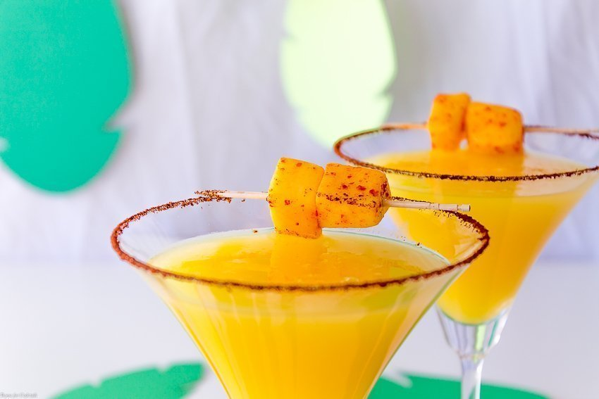 chili-lime-mango-martini-5