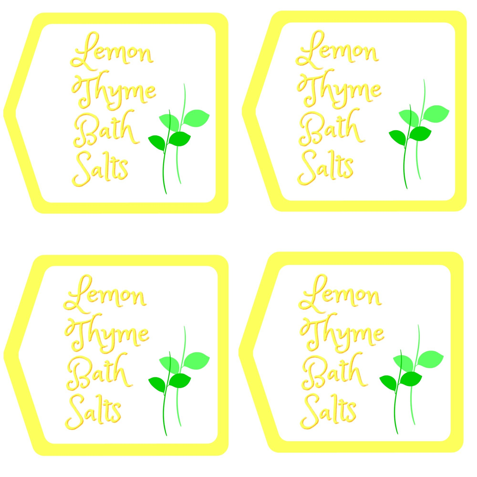 lemon-thyme-bath-salts-printable-tag